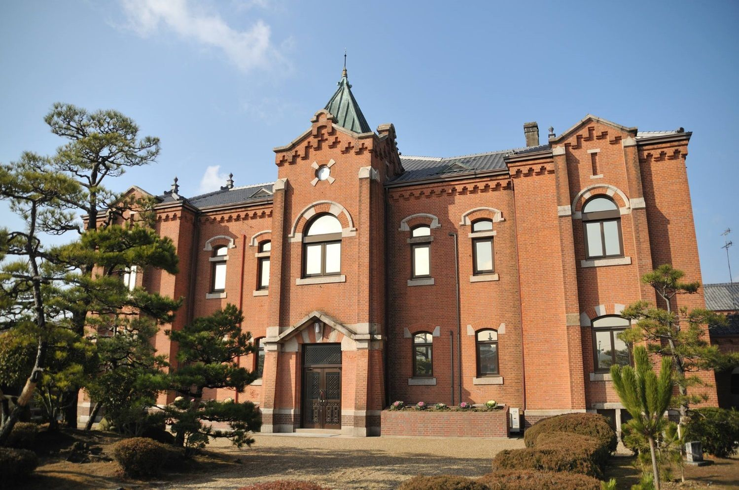 Япония тюрьма отель