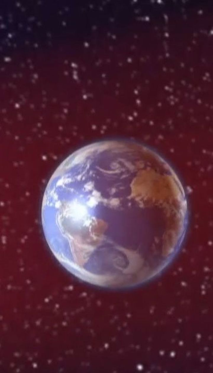 Астрологи пророкують іще один апокаліпсис на 28 квітня