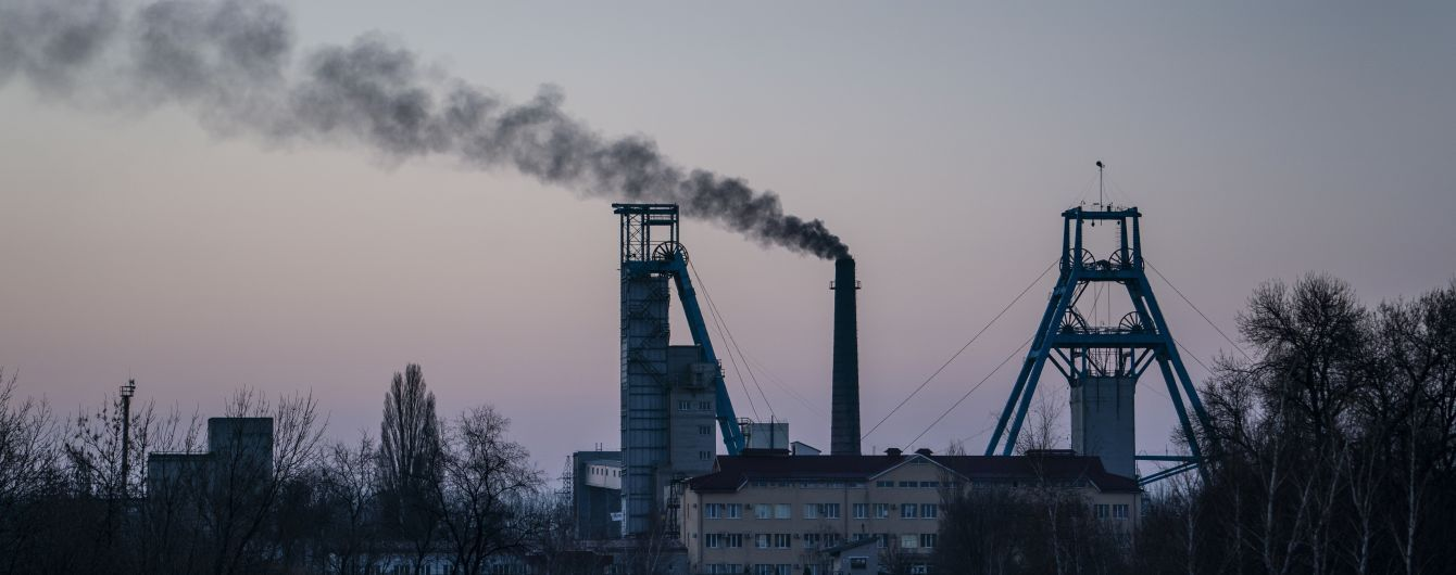 В Польше во время землетрясения в шахте погибли трое людей