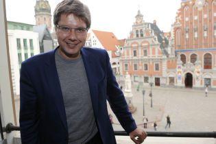 Коррупционный скандал в Латвии: пророссийского мэра Риги отправили в отставку