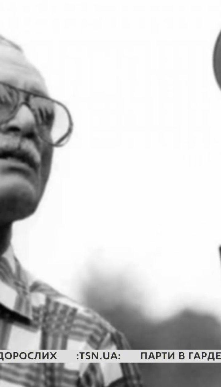 Кого любил, во что верил и как работал известный режиссер Георгий Данелия