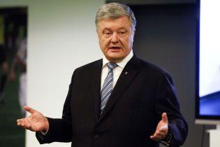 Адвокат Порошенко обратился в ГПУ из-за обвинений экс-депутата Крючкова