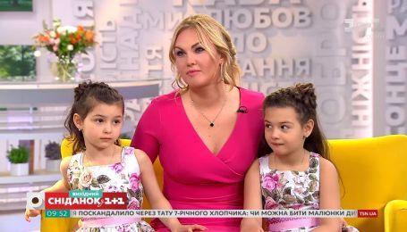 """Певица Камалия о проекте """"Вільна"""" и одноименном клипе"""