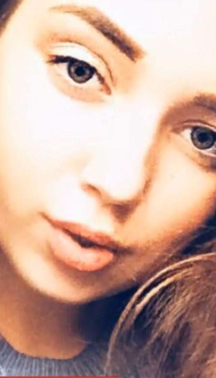 Под Белой Церковью насмерть сбили двух девушек