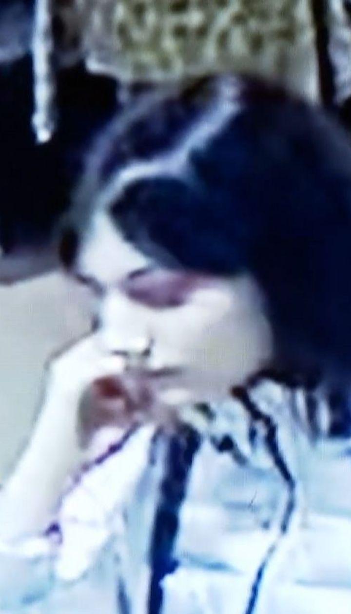Возвращение мошенницы: в Харькове девушка обманула несколько различных ресторанов и кафе