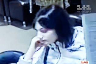 Мошенница-гастролерша, которая обманывает рестораны, развернула свою деятельность в Харькове