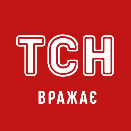 ТСН зібрав рекордну кількість підписників на YouTube та Instagram