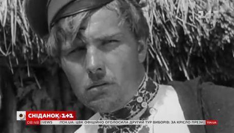 "Почему фильм Александра Довженко ""Земля"" расхваливали за рубежом, но запрещали на родине"