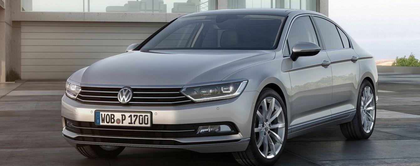 В Volkswagen заявили о рекорде продаж культовой модели
