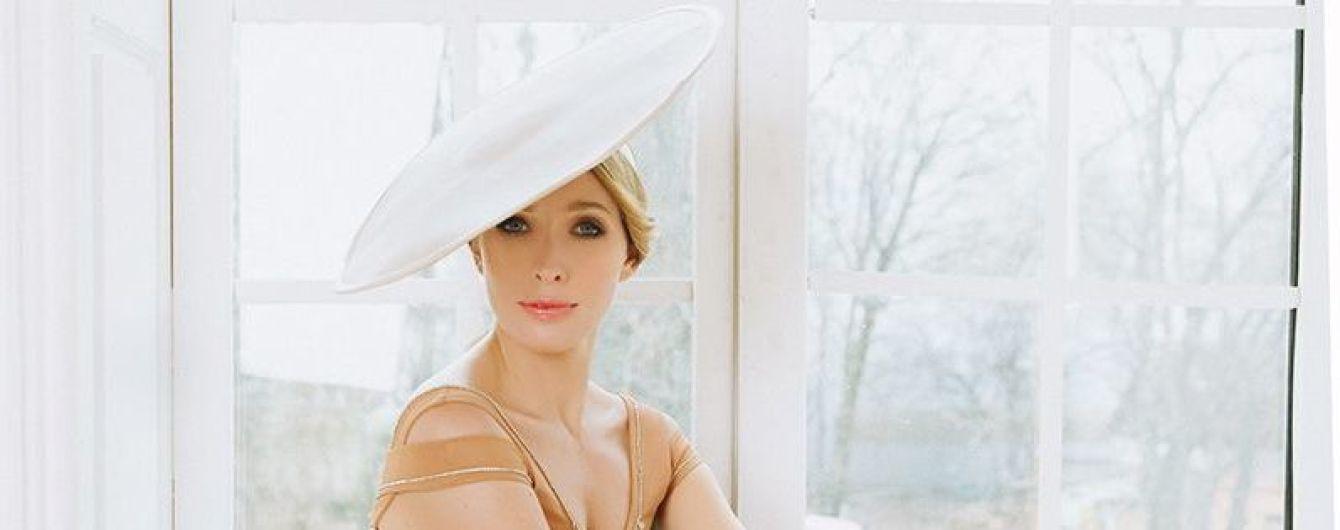 Катя Осадчая призналась, делает ли инъекции красоты