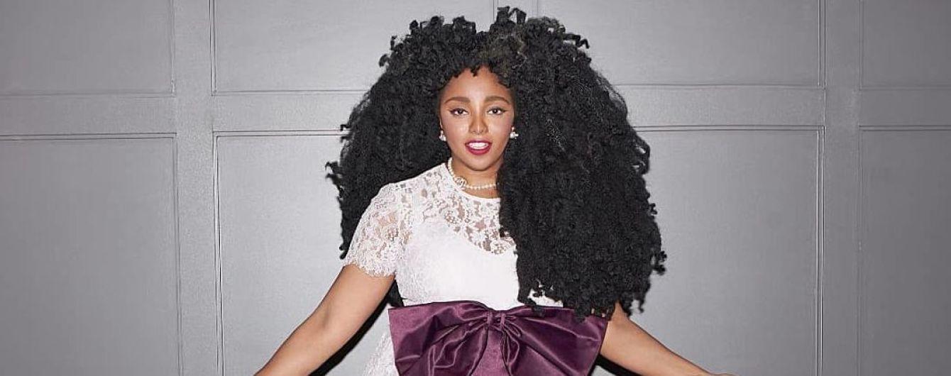 З ніг до голови в Chanel: нігерійські близнючки-інфлюенсери продемонстрували стильні луки