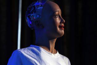 """Еврокомиссия разработала основу """"этических законов"""" для искусственного интеллекта"""