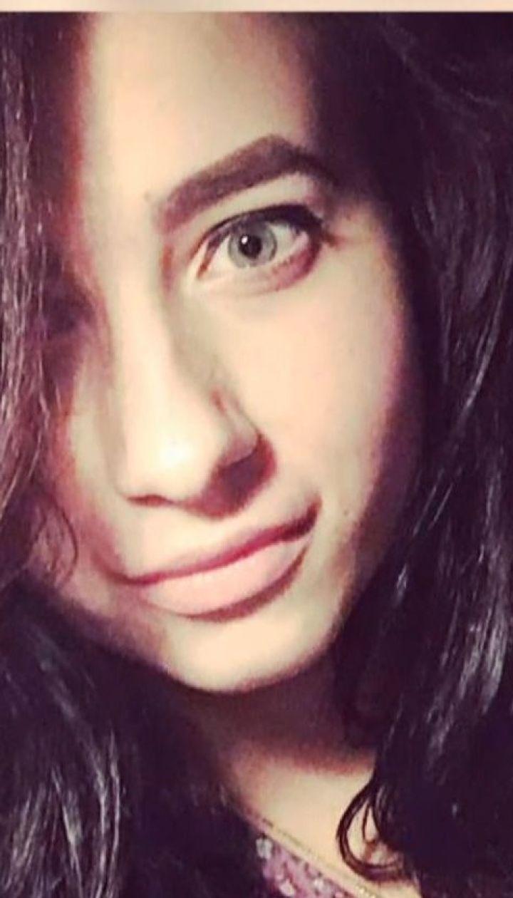 Американец убил 23-летнюю жену - гражданку Украины