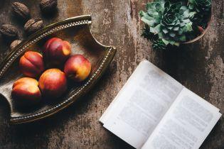 Садівники прогнозують високі ціни на персики та абрикоси