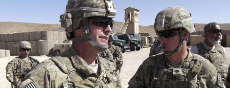 США направлять додаткові війська на Близькій Схід після нападу на саудівські заводи