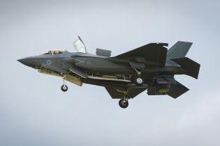 Покупка российских ЗРК С-400 Турцией. Трамп запретил продавать Анкаре истребители F-35