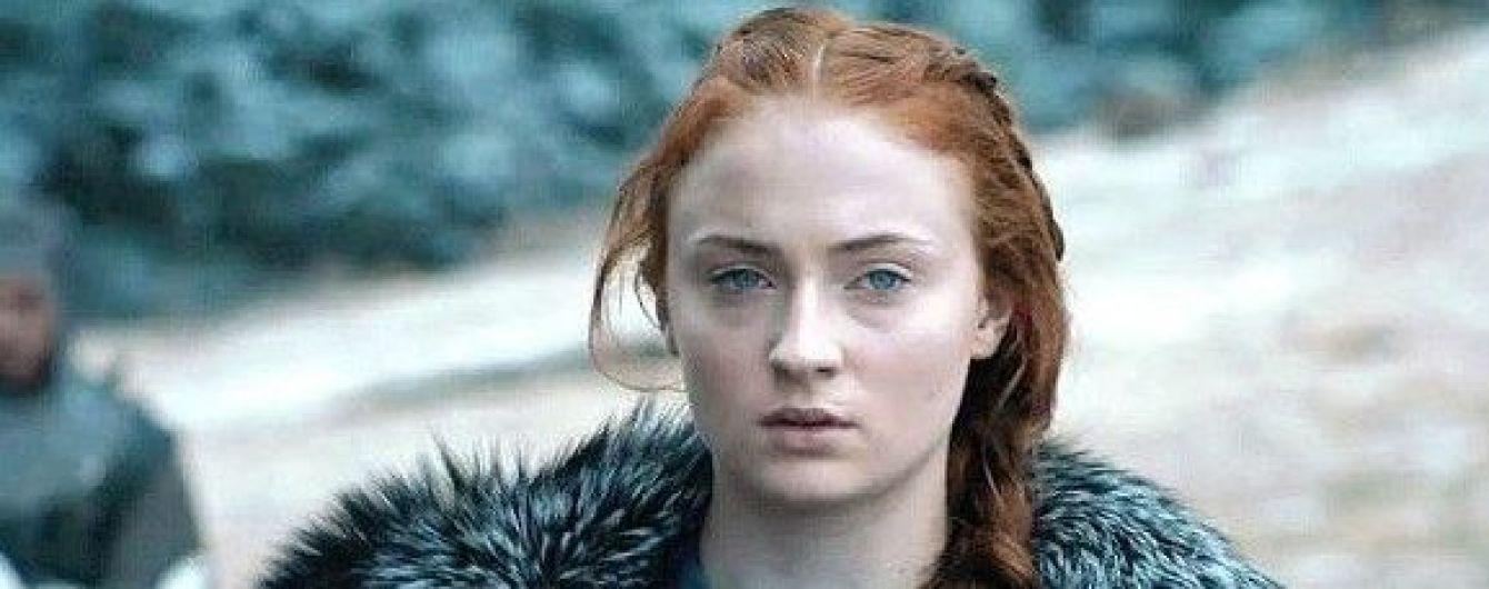 """Звезды """"Игры престолов"""" назвали наиболее шокирующие сцены"""
