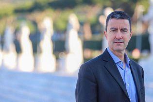 Правнук Муссолини с именем Гай Юлий Цезарь баллотируется в Европарламент