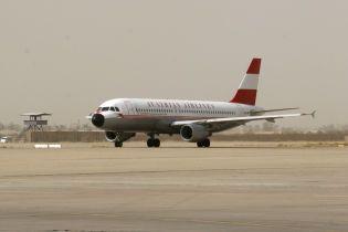 Дерзкое ограбление: в Албании вооруженные преступники похитили несколько миллионов евро с самолета