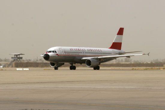 Зухвале пограбування: в Албанії озброєні злочинці викрали кілька мільйонів євро з літака