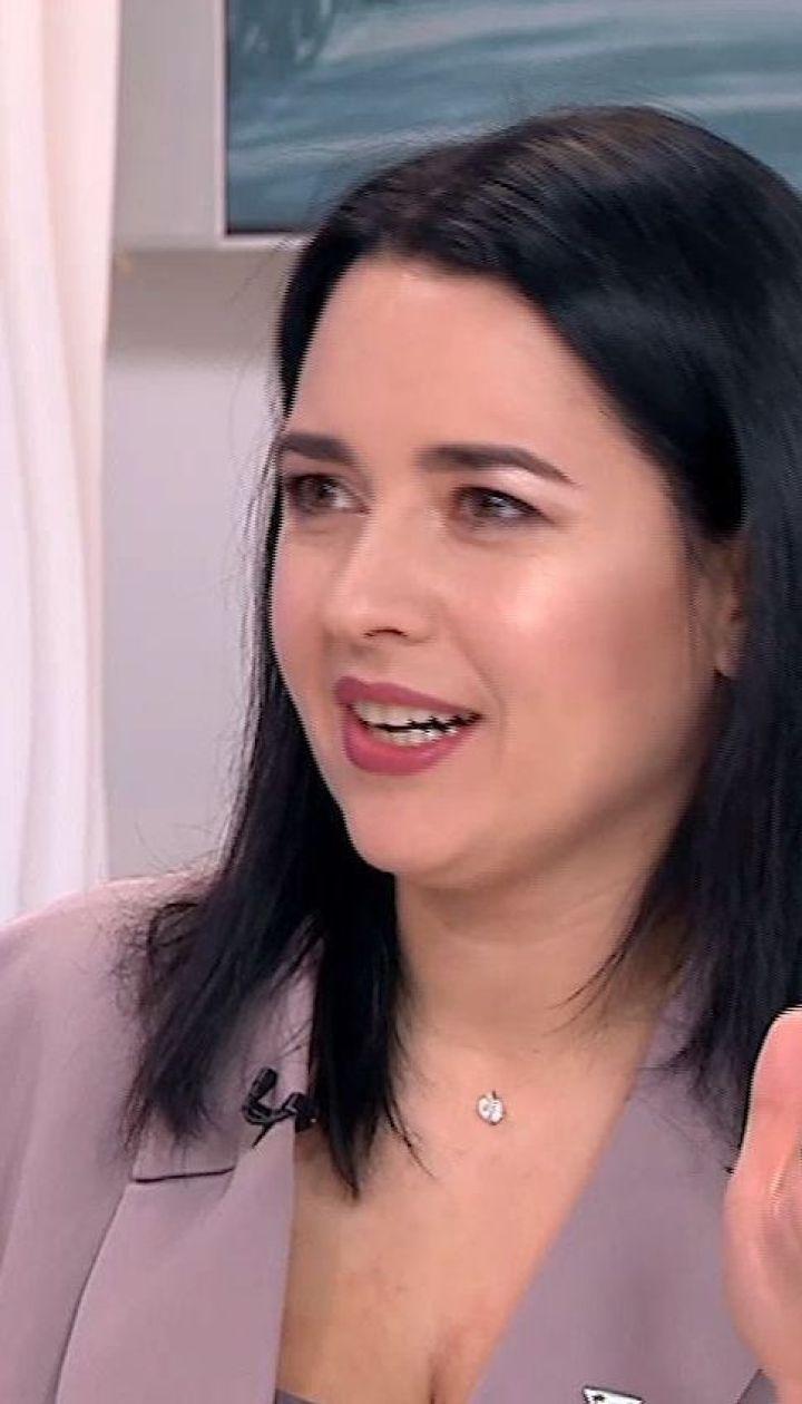 Где искать мотивацию для похудения - психолог Дарья Селиванова делится личным опытом