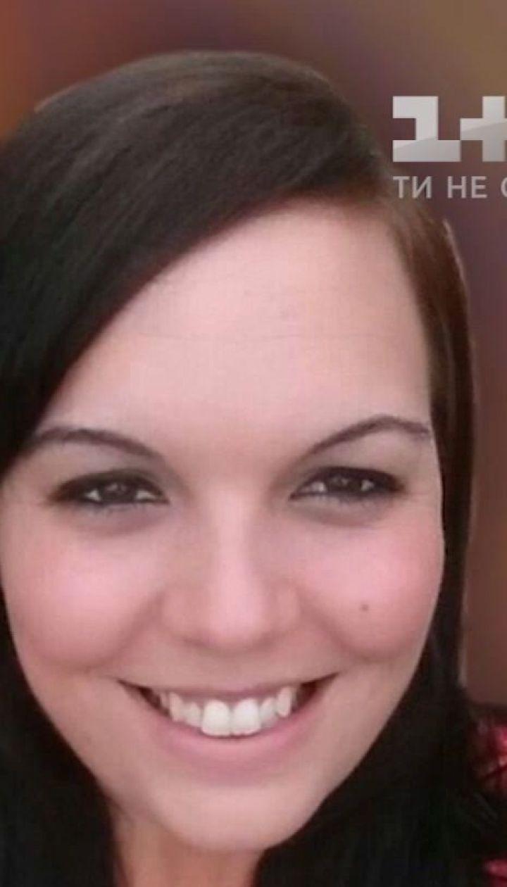 Тюрьма за поход в туалет: беременную американку могут наказать за нарушение общественного порядка