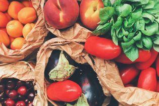 Что не так с едой украинцев? Супрун назвала популярные продукты, которые вредят здоровью