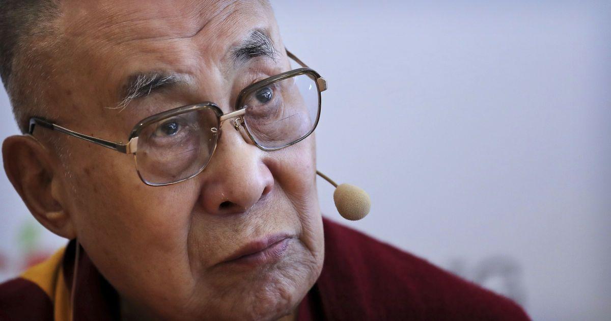60 років у вигнанні: як склалася доля лідера буддистів Далай-лами. Інфографіка