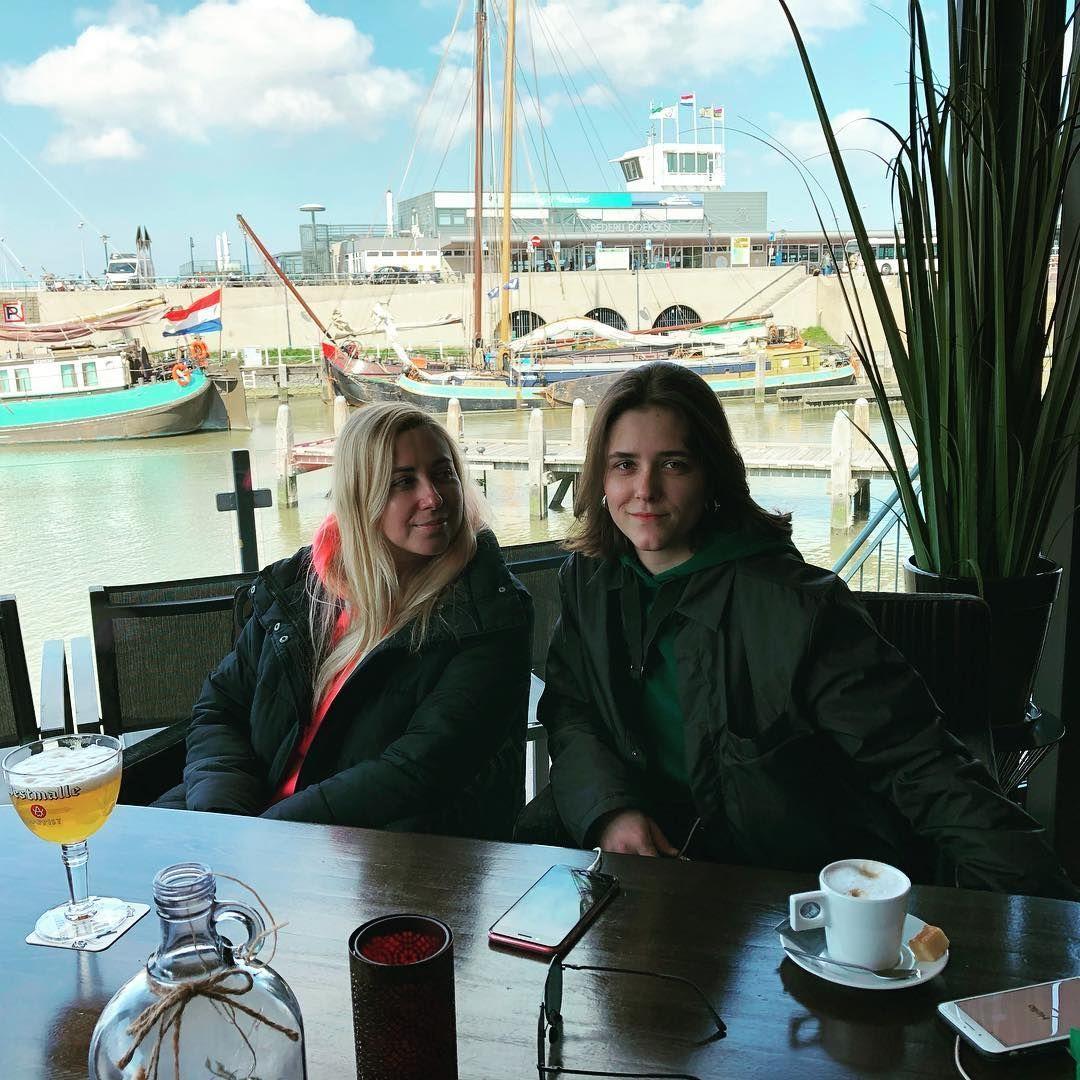 Тоня Матвієнко та Арсен Мірзоян_4