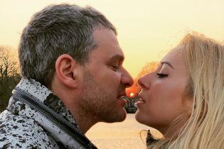 Поцілунки та романтичні прогулянки: Матвієнко та Мірзоян відпочивають у Нідерландах