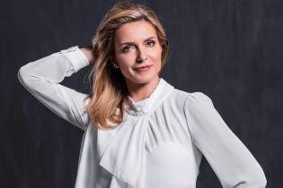 Экс-жена Вячеслава Узелкова рассказала о личной жизни после развода