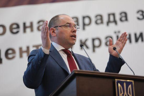 Пологи бувають різні, а отже і вартість їх треба розрізняти: Степанов пояснив, що не так із тарифом на пологи