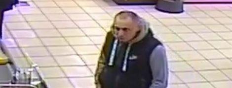 Смертельная драка в супермаркете: полиция задержала подозреваемого в убийстве