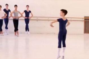 Бьют и дергают за волосы: В Венской опере преподавателей балета обвинили в издевательствах