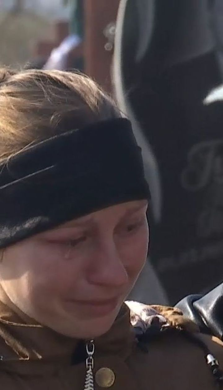 У Луцькому СІЗО помер 27-річний підозрюваний, який хворів на епілепсію