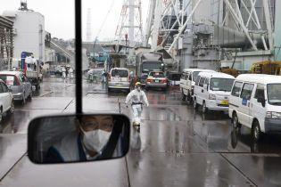 """После трагедии на """"Фукусиме"""" японцев снова начали селить возле аварийной АЭС"""
