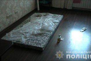 У Києві викрили мережу борделів, організовану росіянином