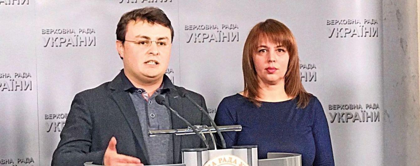 В Україні ініціюють створення нового Житлового кодексу