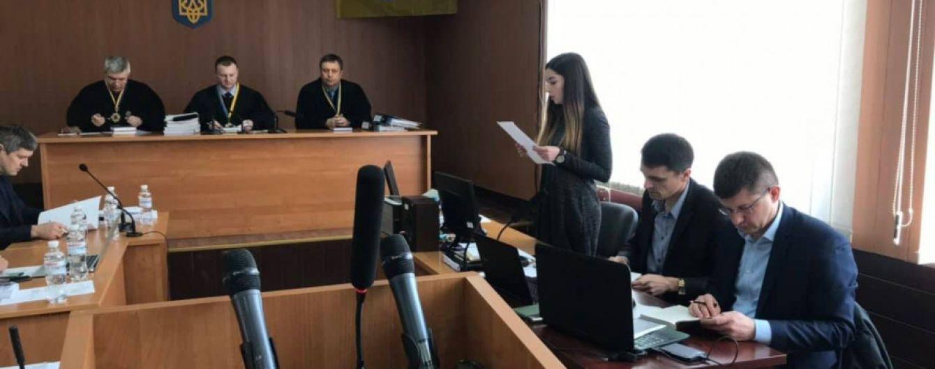 """САП поменяет обвинение в """"деле Краяна"""""""
