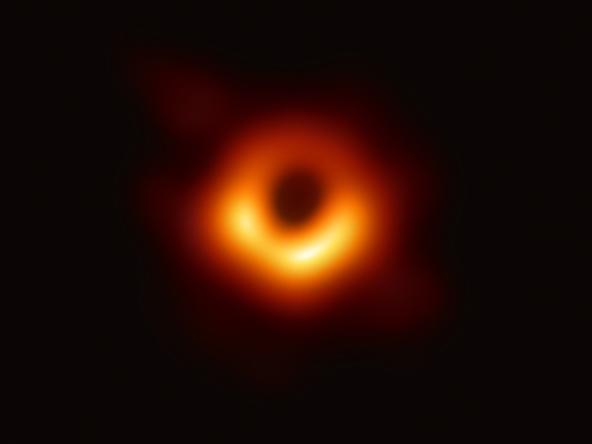 black hole_1