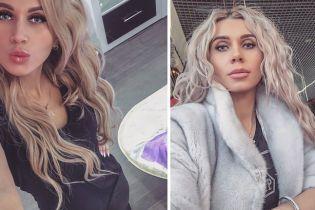 В России священника сослали в глухую деревню за эффектные фото жены в Instagram