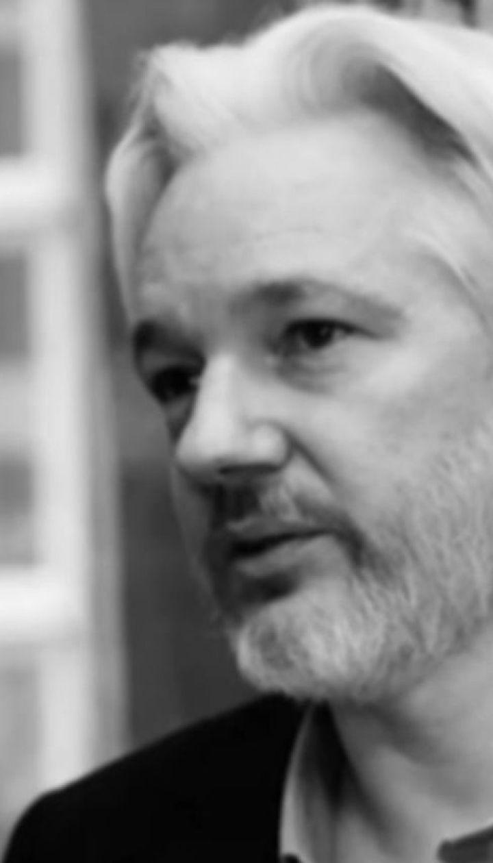 Злочинець чи добрий геній: історія скандального Джуліана Ассанжа