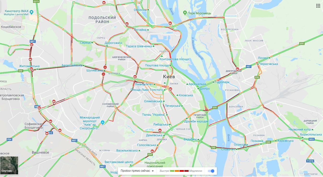мапа 12.04