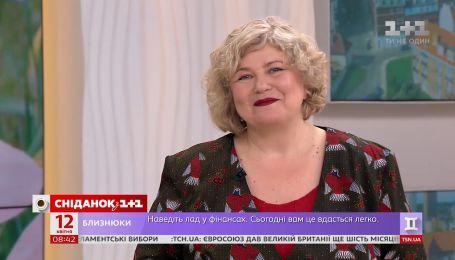 Наталья Подлесная рассказала, какие многолетние цветы будут украшать вашу клумбу в течение всей весны