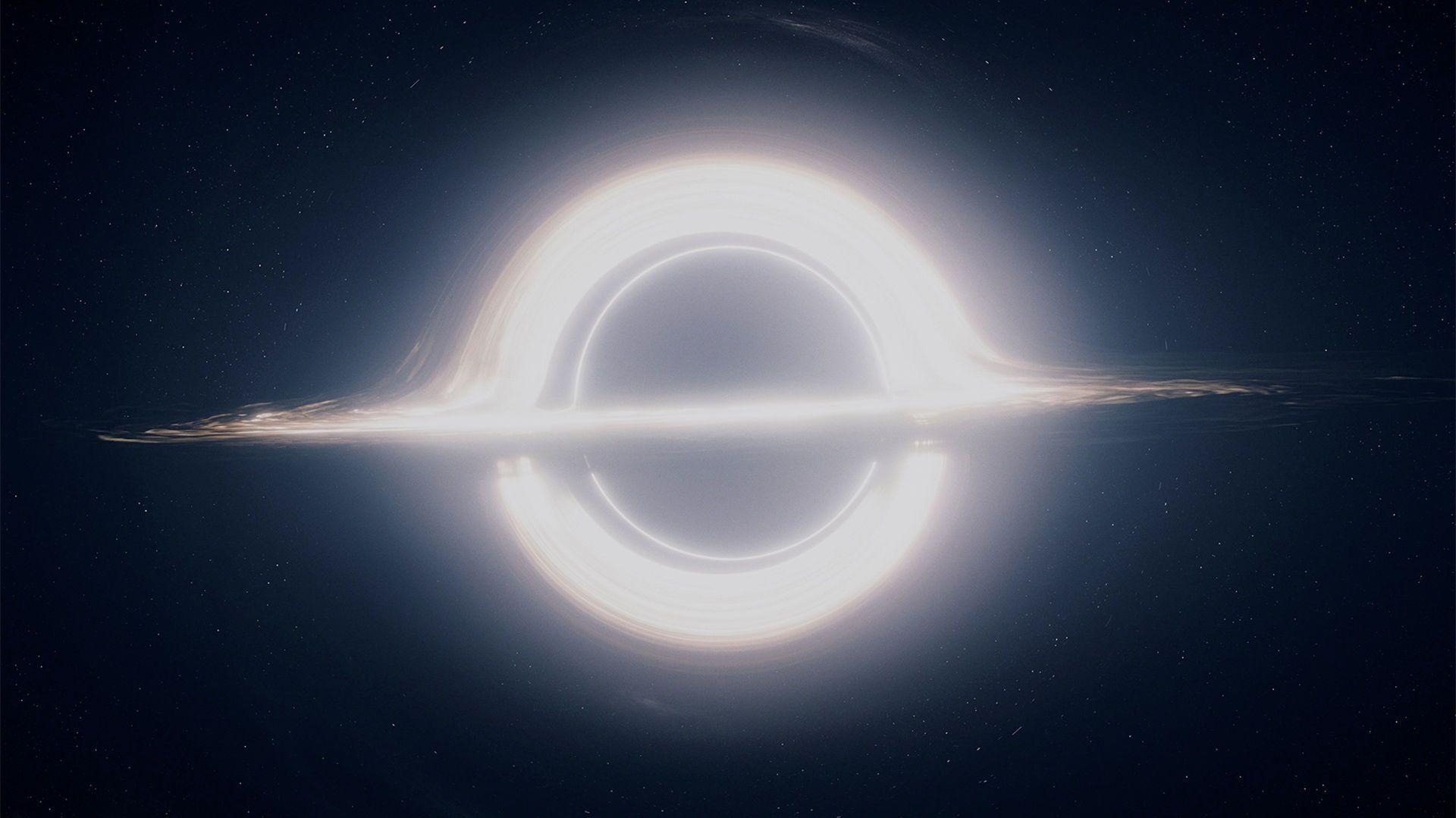 black hole_6
