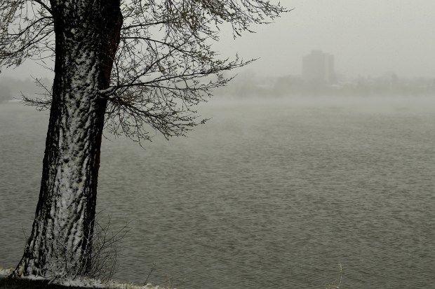 Погода у Колорадо_3