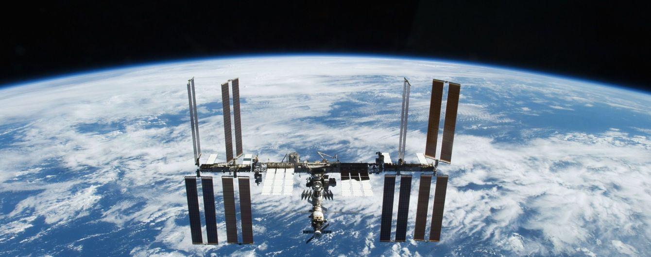 Кладовище з сотнями космічних кораблів. Розповідаємо, що таке Точка Немо та як до неї дістатися