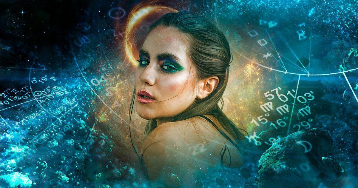 Что звезды нам пророчат: астропрогноз на 15-21 апреля