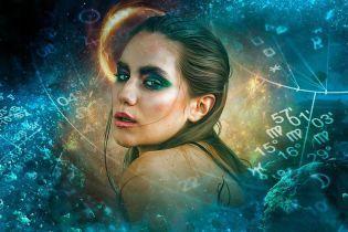 Що зірки нам пророкують: астропрогноз на 15-21 квітня