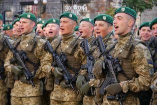 В ВСУ вводят для военных новую медаль и показали, как она будет выглядеть